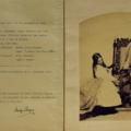 Photo Oxford Charles L Dodgson Fair Rosamund 1800 x 840 px (02)
