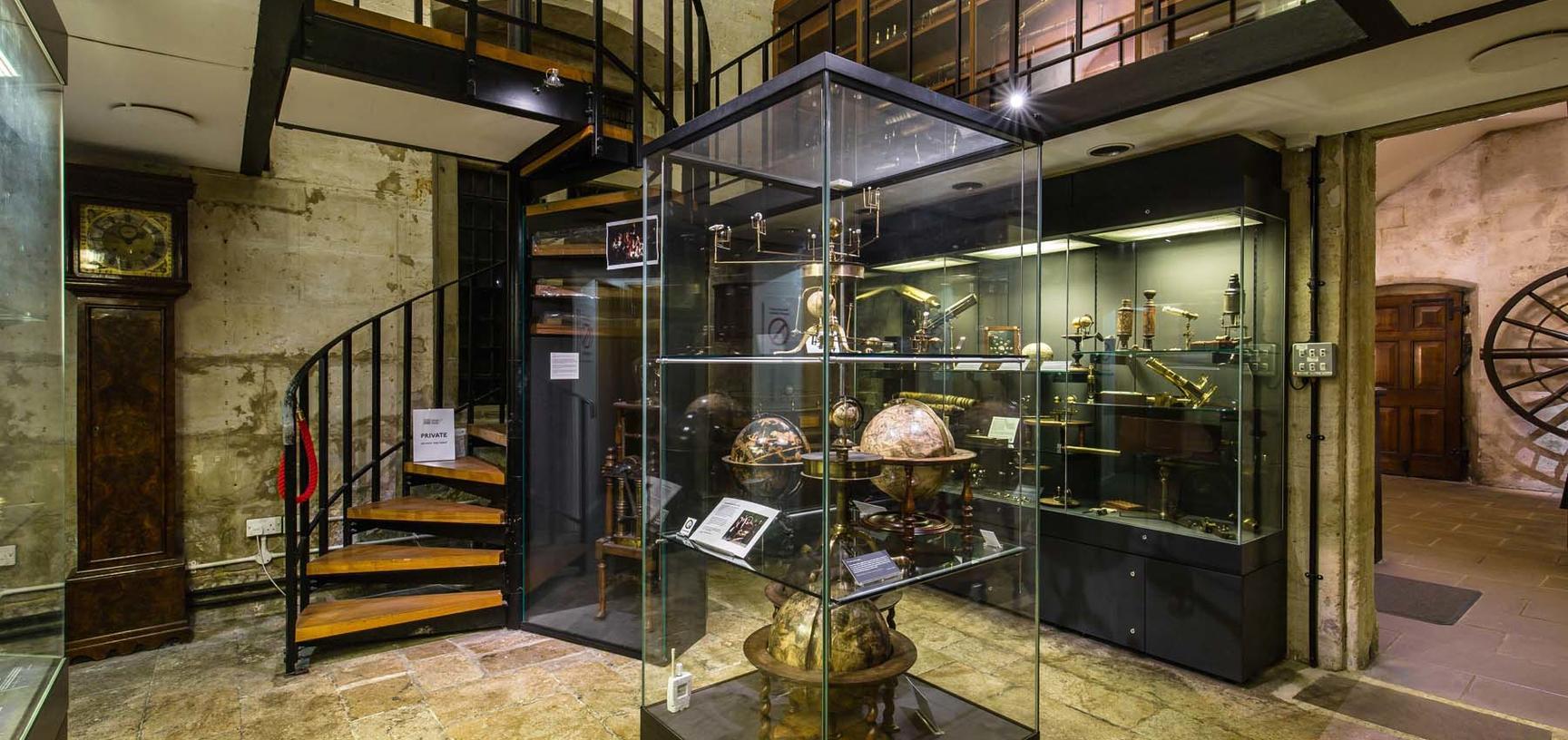 basement globes 217