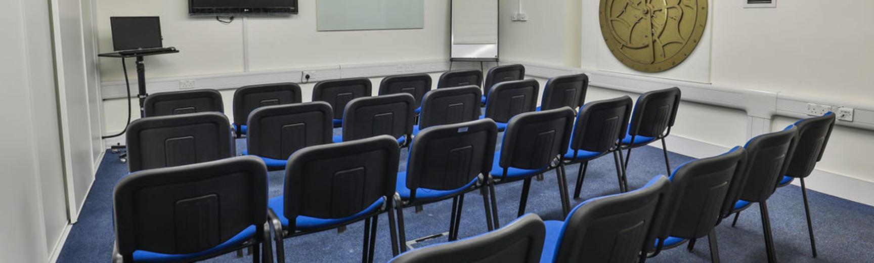 museumofhistoryofscience universityofoxford seminarroom 7300