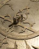 37148 Astrolabe