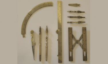 conservation36524beforeinstruments2jpg