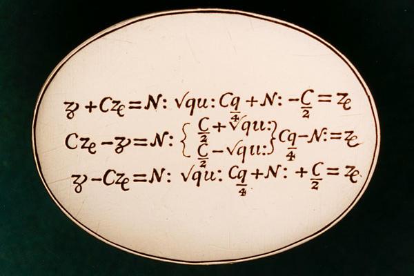 14977 Mathematical aide memoire