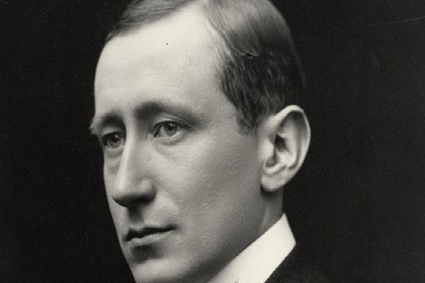 34771  portrait of marconi