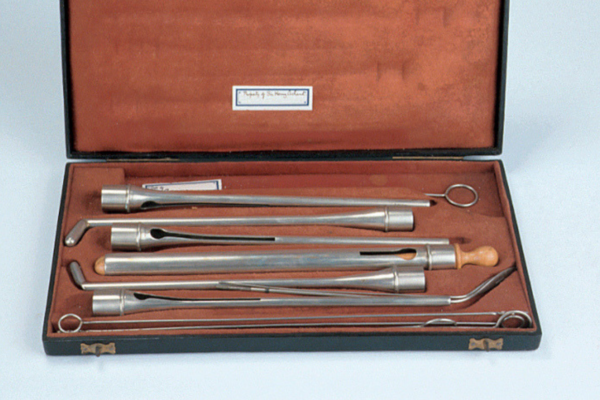 44781 Set of Surgical Probes 1800x840px