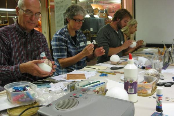 renaissance globe adult workshop 1sep12 001