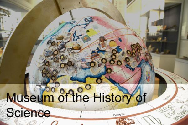renaissance globe events mhs