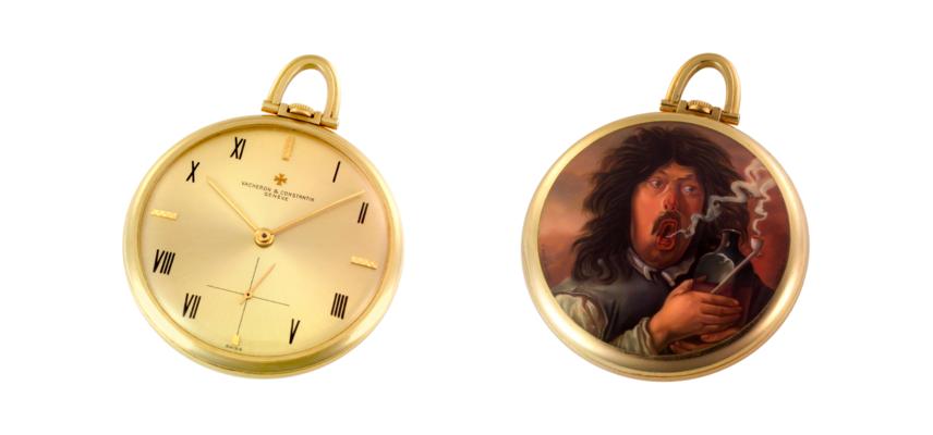 Heartbeat of the City 20 pocket watch with decoration by legendary enamel artist Carlo Poluzzi (2) 1800 x 840 px