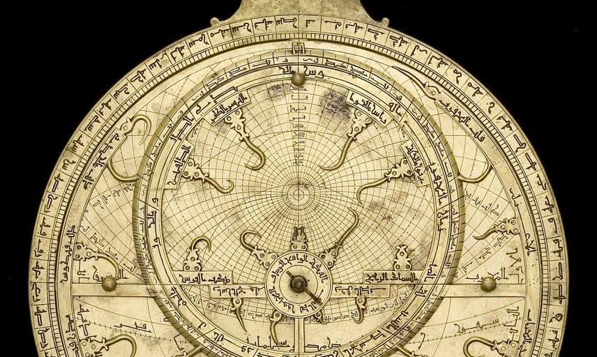 51459 astrolabe