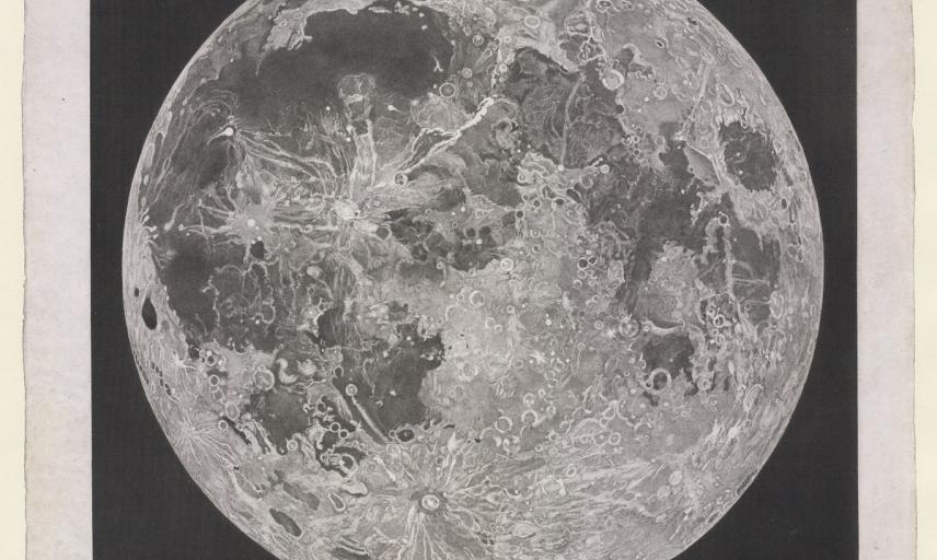 inv 87967 moon