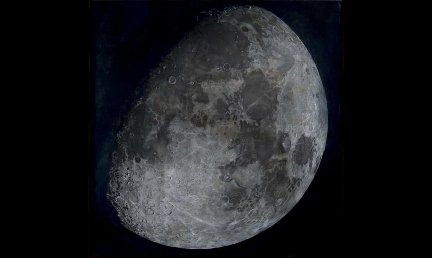 moon pastel resized