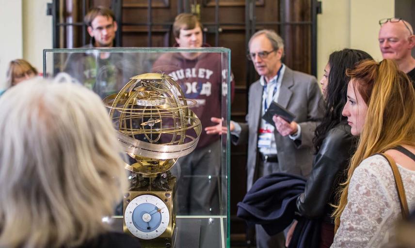 museumofhistoricalscienceoxfordbyianwallman 137