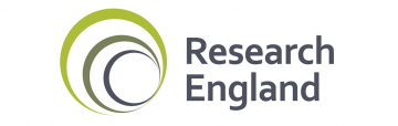 research england logo medium