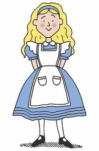 Alice'sDay2020Logo