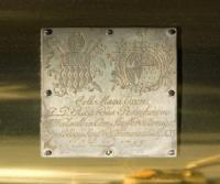 plaque 300x251