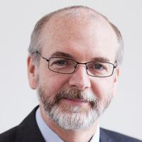 Professor Andrew Pollard FMedSci, Director of the Oxford Vaccine Group